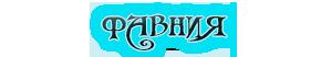 http://s6.uploads.ru/CZpxD.png