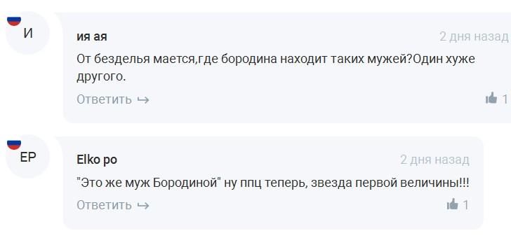 http://s6.uploads.ru/Cl6Fh.jpg