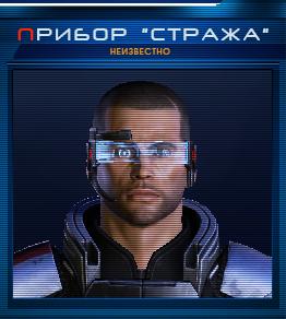 http://s6.uploads.ru/CncEP.png