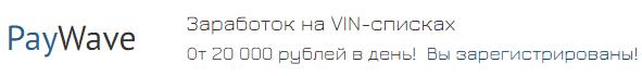 http://s6.uploads.ru/CucYl.png