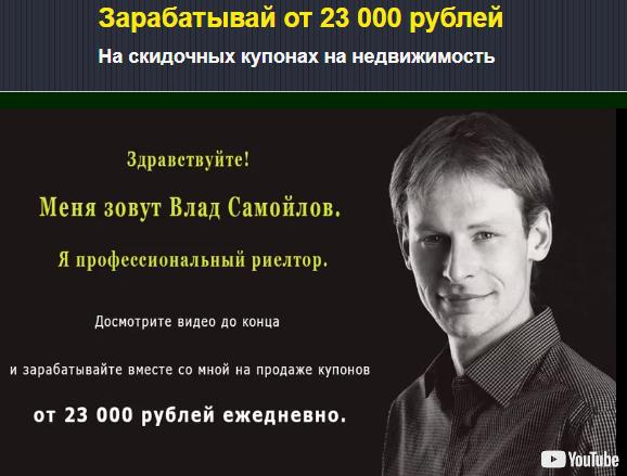 http://s6.uploads.ru/CzYWQ.png
