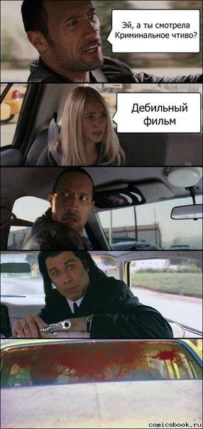 http://s6.uploads.ru/DB2GV.jpg