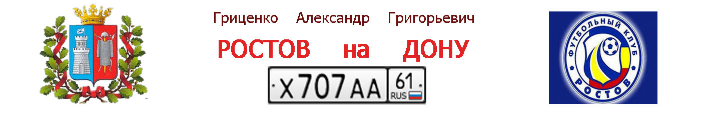 http://s6.uploads.ru/DKMhl.jpg