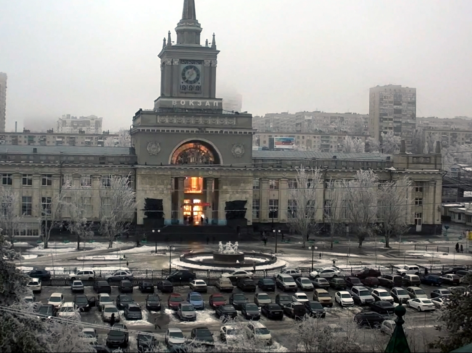 http://s6.uploads.ru/DKuv2.jpg