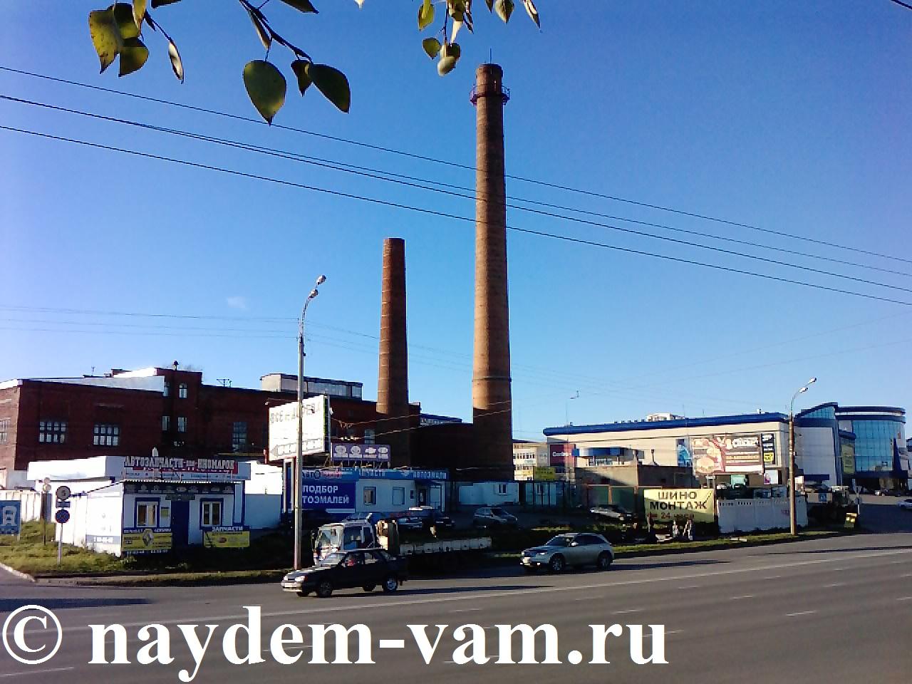 http://s6.uploads.ru/DLYhF.jpg