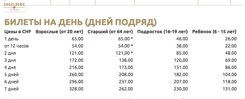 http://s6.uploads.ru/DR7WC.png