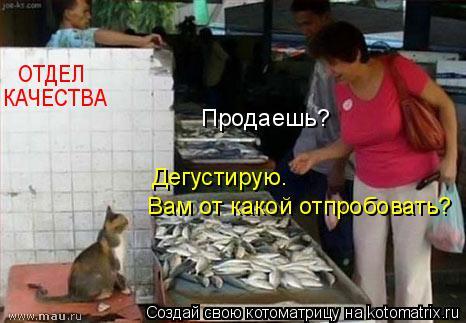 http://s6.uploads.ru/DZym7.jpg