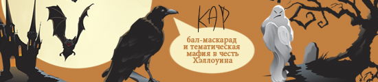 http://s6.uploads.ru/DgTYt.jpg