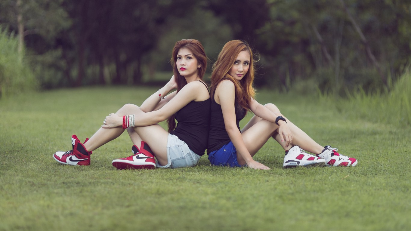 http://s6.uploads.ru/DiZt7.jpg