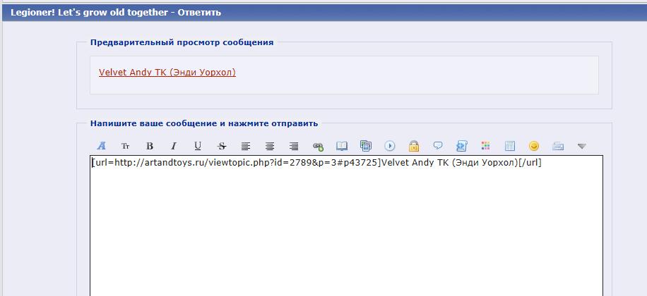 http://s6.uploads.ru/DxMnN.png