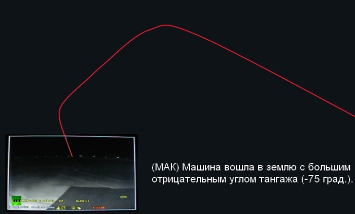http://s6.uploads.ru/E0CKU.jpg
