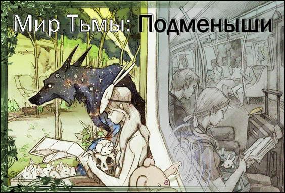 http://s6.uploads.ru/E8zPb.jpg
