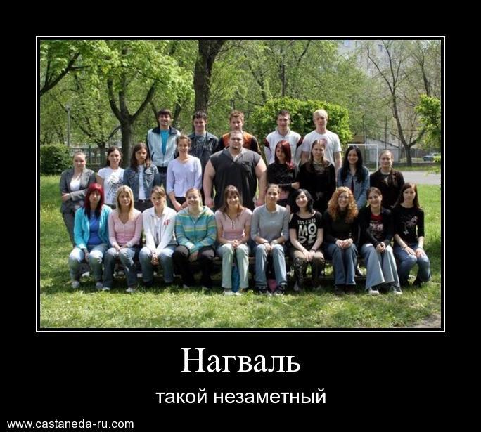 http://s6.uploads.ru/EK5hI.jpg