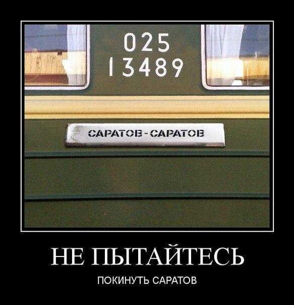 http://s6.uploads.ru/EQOMT.jpg