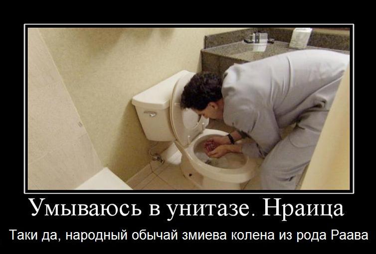 http://s6.uploads.ru/EUZRp.jpg