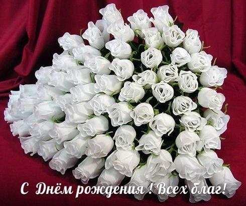 http://s6.uploads.ru/EVCAe.jpg