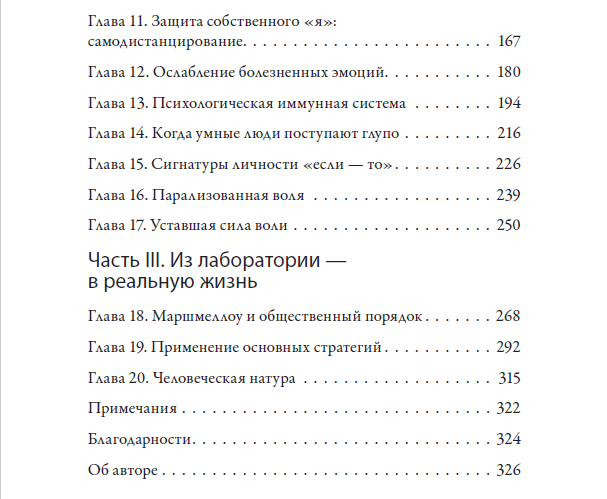 http://s6.uploads.ru/EZGj6.png