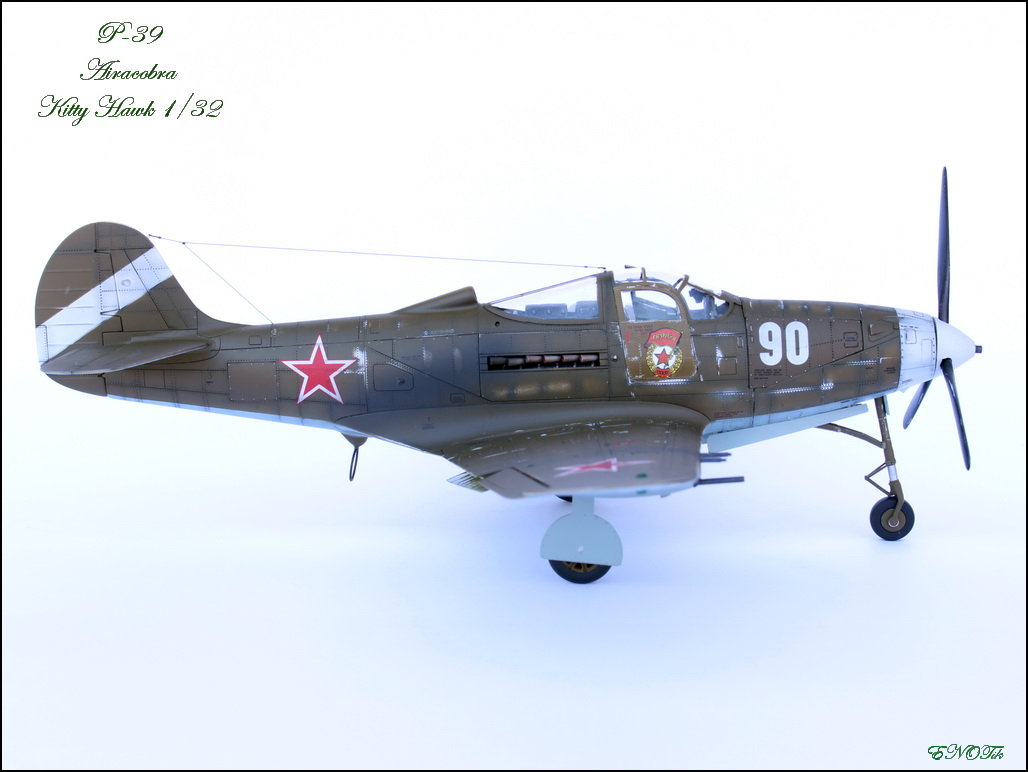 http://s6.uploads.ru/EZuxM.jpg