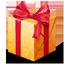 Награда |Подарок