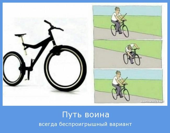 http://s6.uploads.ru/El8Yu.jpg