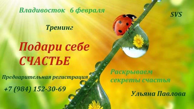 http://s6.uploads.ru/Emxnp.jpg