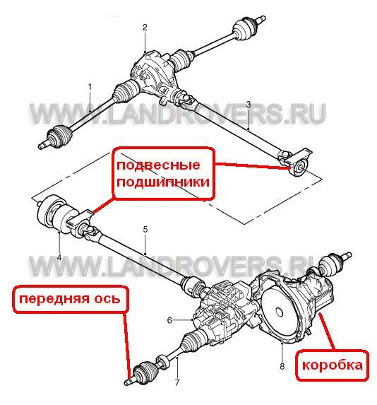 http://s6.uploads.ru/Er3Kc.jpg