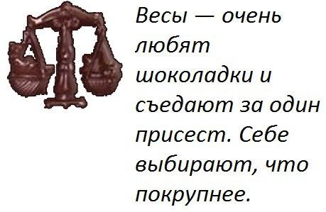 http://s6.uploads.ru/F3fD0.jpg
