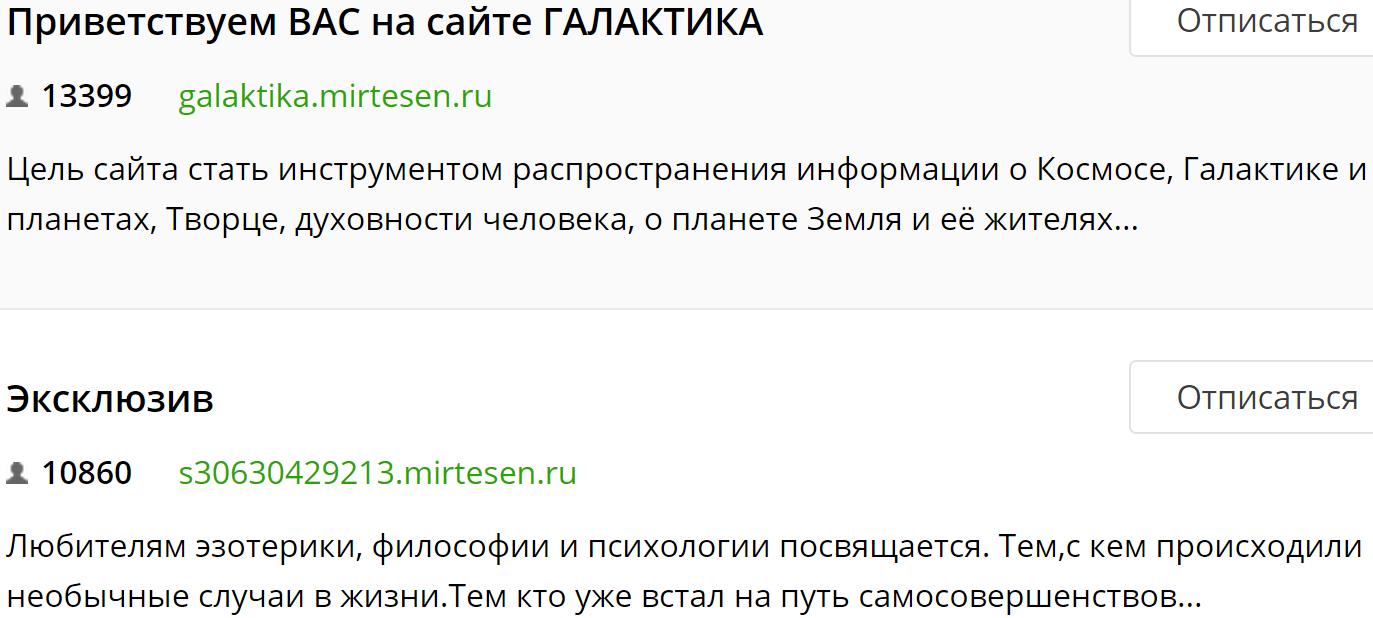 http://s6.uploads.ru/F4QRH.png