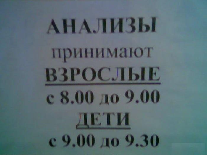 http://s6.uploads.ru/F5ar1.jpg