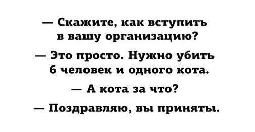 http://s6.uploads.ru/F8KoB.jpg