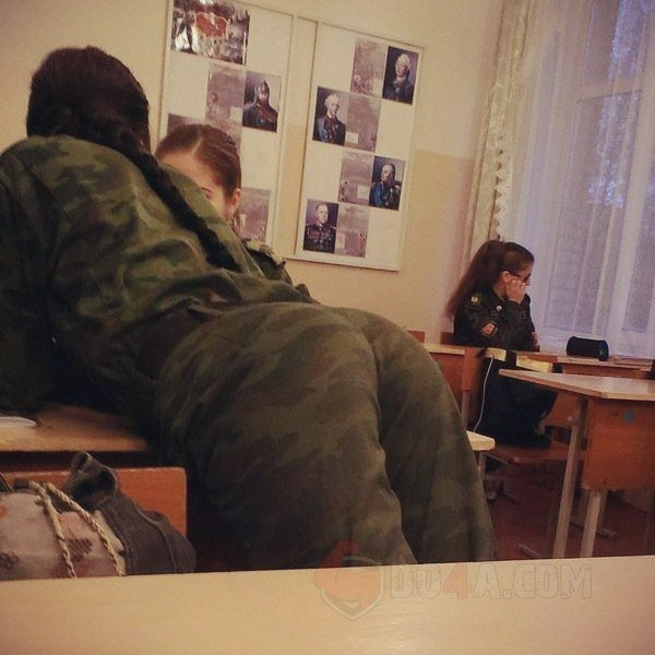 http://s6.uploads.ru/FBs2f.jpg