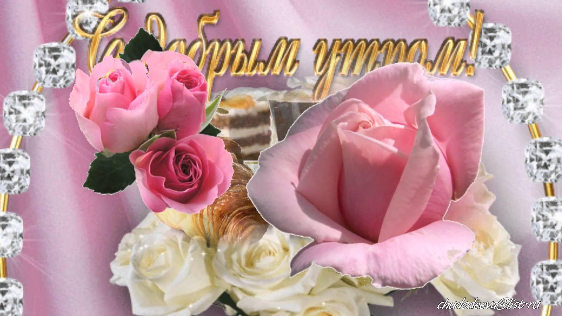 http://s6.uploads.ru/FLlX6.jpg