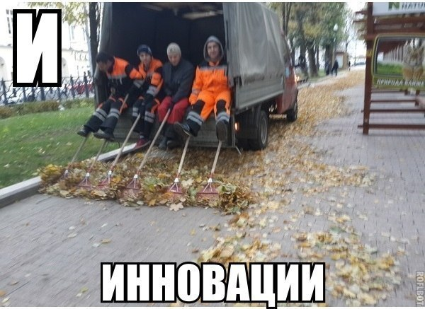 http://s6.uploads.ru/FPDhH.jpg