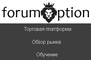 http://s6.uploads.ru/FRNnx.png