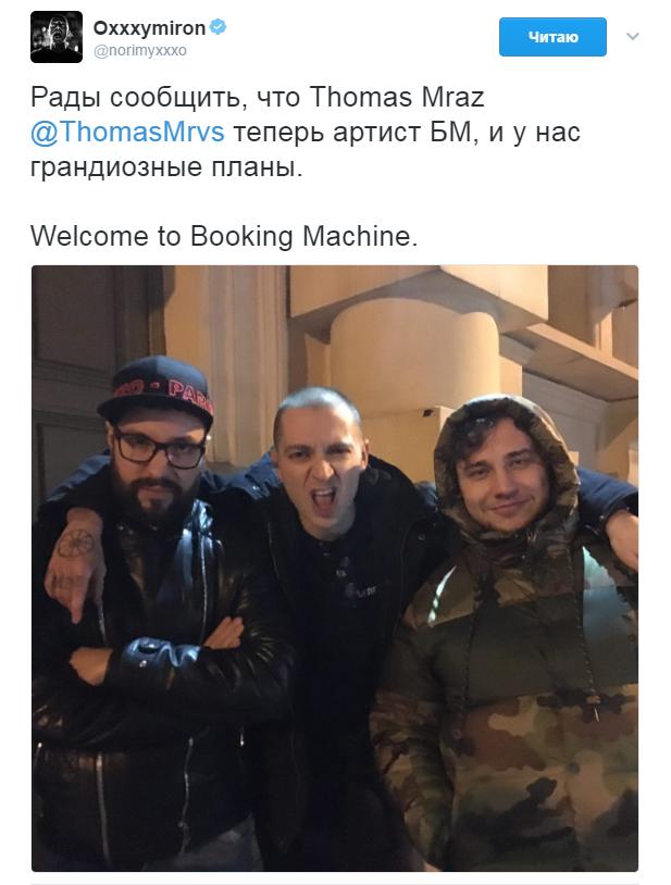 http://s6.uploads.ru/FWfnk.png