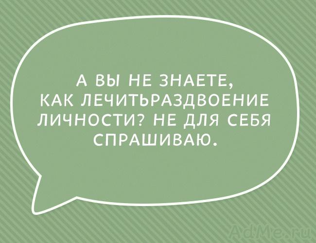 http://s6.uploads.ru/FZN0x.jpg