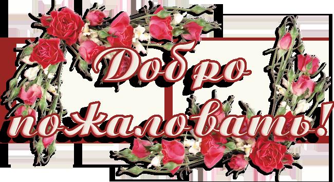 http://s6.uploads.ru/FdgO7.png