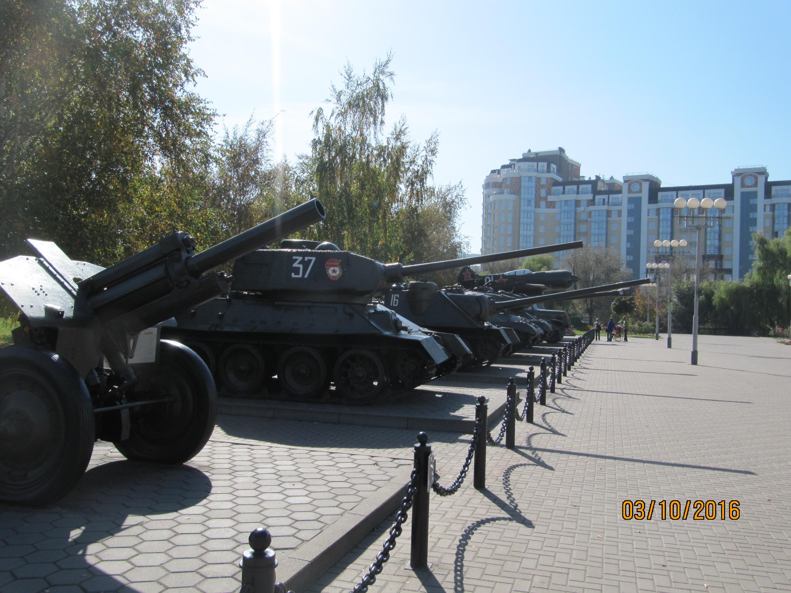 http://s6.uploads.ru/FdgqU.jpg