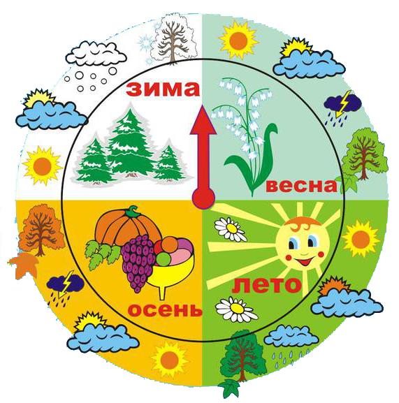 http://s6.uploads.ru/FeY0d.png