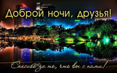 http://s6.uploads.ru/FmSYH.jpg