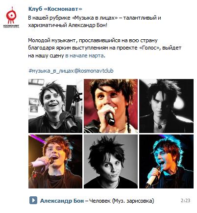 http://s6.uploads.ru/FmiuI.jpg