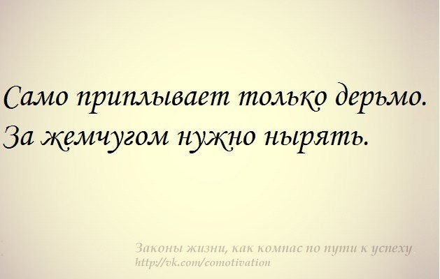 http://s6.uploads.ru/FouxO.jpg