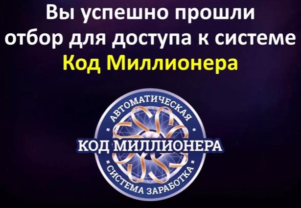 http://s6.uploads.ru/Fscle.jpg