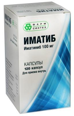http://s6.uploads.ru/Fvghj.jpg