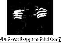 http://s6.uploads.ru/G7ZNd.png