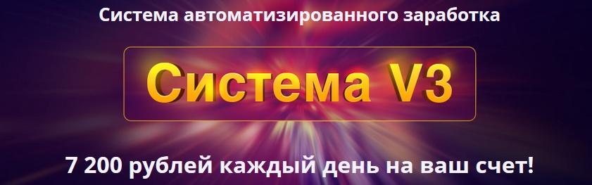 http://s6.uploads.ru/GDrf9.jpg