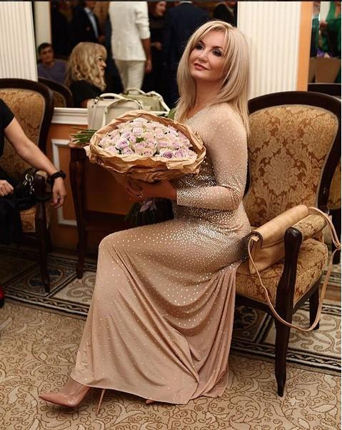 http://s6.uploads.ru/GSfOM.jpg