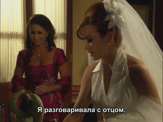 http://s6.uploads.ru/GSmuL.jpg