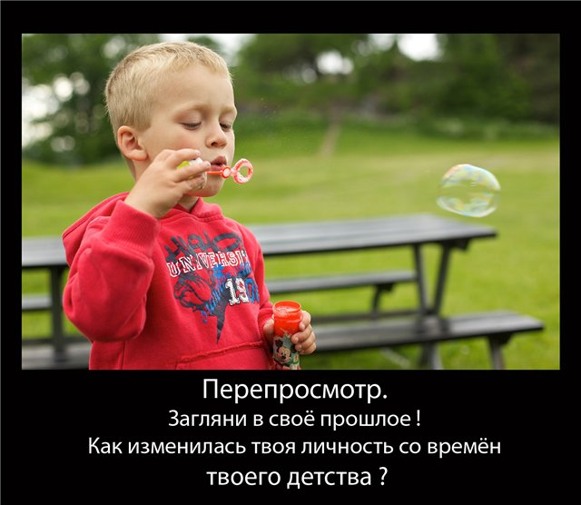 http://s6.uploads.ru/GT2ml.jpg