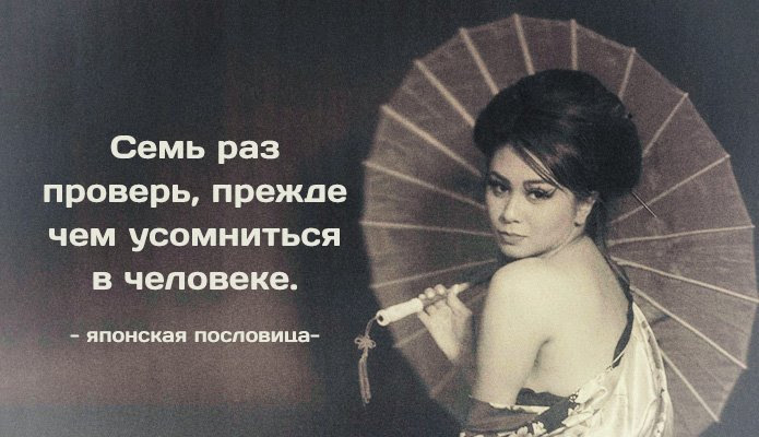 http://s6.uploads.ru/GY7vf.jpg